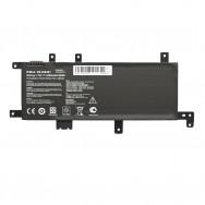 Аккумулятор для Asus Vivobook X542 - 4400mah