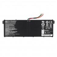 Аккумулятор для Acer Aspire A315-53G