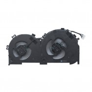 Кулер (вентилятор) для Lenovo IdeaPad 700-15ISK