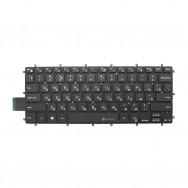 Клавиатура для Dell Vostro 5370