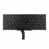 Клавиатура для MacBook Air 11 A1370 mid 2011 (US Enter)