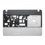 Топкейс (верхняя панель) для Acer Aspire E1-521