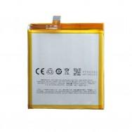 Батарея для Meizu M2 mini (аккумулятор BT43C)