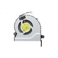 Кулер (вентилятор) для Acer Aspire E5-731