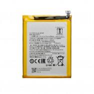 Батарея для Xiaomi Redmi 7A (аккумулятор BN49)