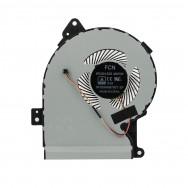 Кулер (вентилятор) для Asus K540