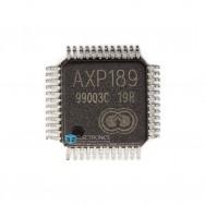 Чип AXP189