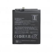 Батарея для Xiaomi Redmi 5 (аккумулятор BN35)