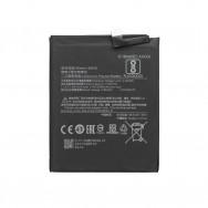 Аккумулятор для Xiaomi Mi Mix 3 (BM3K)