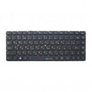 Клавиатура для Lenovo Yoga 900-13ISK