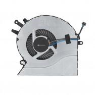 Кулер (вентилятор) для HP OMEN 17-an100 правый
