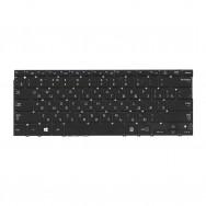 Клавиатура для Samsung 535U3C