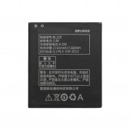 Батарея для Lenovo S580/A785E (аккумулятор BL225)