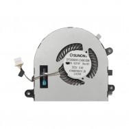 Кулер (вентилятор) для Dell Inspiron 7547 gpu