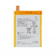 Батарея для Sony Xperia Z5 E6653 | Z5 Dual E6683 - LIS1593ERPC