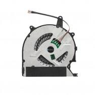 Кулер (вентилятор) для Sony Vaio SVP132A1CV
