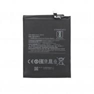 Батарея для Xiaomi Redmi 7 | Redmi Note 8 | Redmi Note 8T (аккумулятор BN46)
