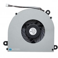 Кулер для Lenovo IdeaPad Y550