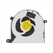 Кулер для Dell Inspiron N7110
