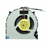 Кулер (вентилятор) для Sony Vaio VPC-EL
