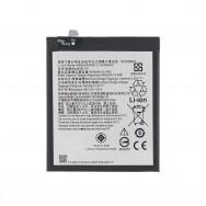 Батарея для Lenovo K6 Note | Motorola E5 (аккумулятор BL270)