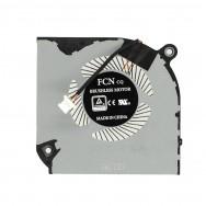 Кулер для Acer Nitro 5 AN515-54 - левый