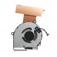 Кулер для HP OMEN 15-dc1000 правый