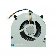 Кулер (вентилятор) для Sony Vaio VPC-EL тип2