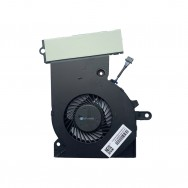 Кулер (вентилятор) для HP OMEN 15-ce000 левый