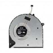 Кулер для ноутбука HP 15-dw1000