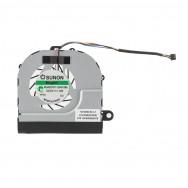 Кулер MG45070V1-Q040-S9A
