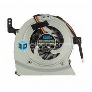 Кулер (вентилятор) AB7805HX-GB3