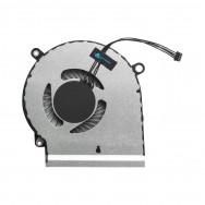 Кулер для HP OMEN 15-dc1000 левый