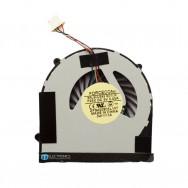 Кулер для Acer Aspire 1830TZ