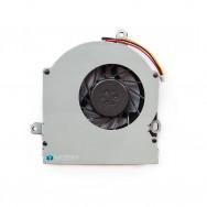 Кулер (вентилятор) для TOSHIBA SATELLITE L300