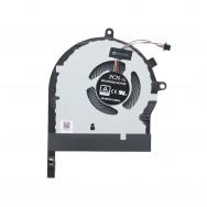 Кулер для Asus TUF Gaming FX504GD - правый