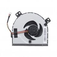 Кулер (вентилятор) для Lenovo IdeaPad Z500