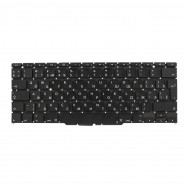 Клавиатура для MacBook Air 11 A1370 mid 2011