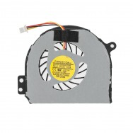 Кулер (вентилятор) для Dell Latitude 3450
