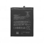 Аккумулятор для Xiaomi Mi 9 (BM3L)
