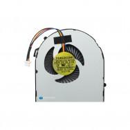 Кулер (вентилятор) для Acer Aspire V5-531G
