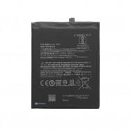 Батарея для Xiaomi Mi 9 (аккумулятор BM3L)