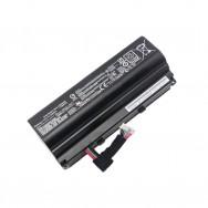 Аккумулятор (батарея) для Asus ROG G751J