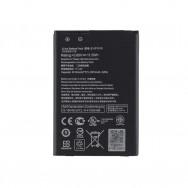 Батарея для Asus ZenFone Go ZB551KL -  B11P1510