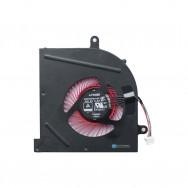 Кулер (вентилятор) BS5005HS-U2F1