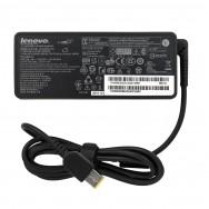 Блок питания (зарядка) для Lenovo IdeaCentre AIO 520-22