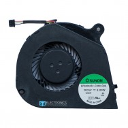 Кулер (вентилятор) для Acer Aspire V5-171