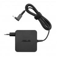 Блок питания (зарядка) для Asus VivoBook X542
