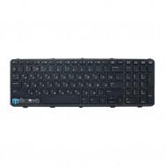 Клавиатура для HP Probook 455 G1 с подсветкой