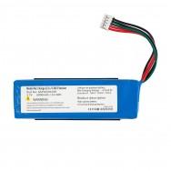 Аккумулятор GSP1029102 для JBL Charge 2+